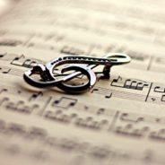 Klase de Música #19 Lin Gemvranous