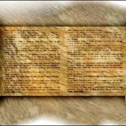 Kresiendo en Virtudes Livros apokrifos