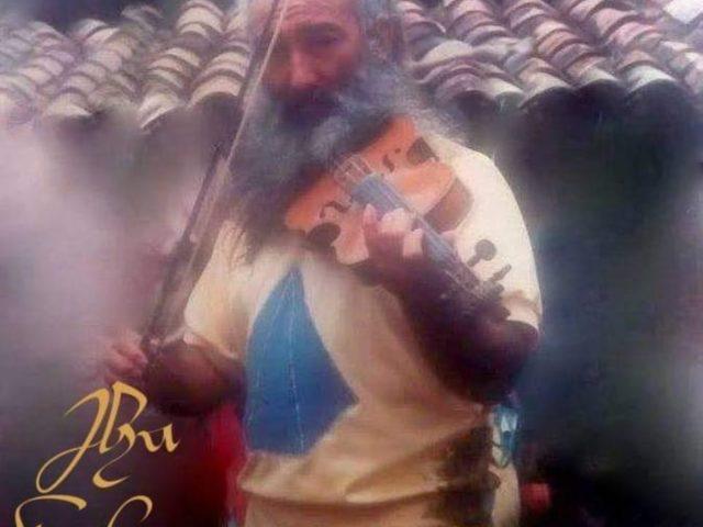 La Risa de Los Niños Por El Venerable Maestro Kelium Zeus