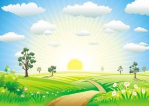amanecer-de-dibujos-animados-02-vector_15-13149